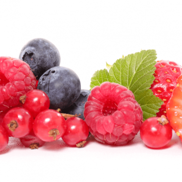 Antioxidants for health